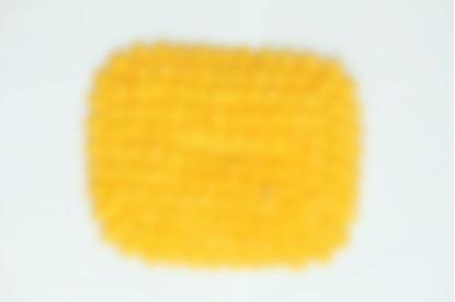 Nature Peeling Pad 1